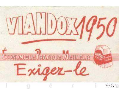 [Image: VIANDOX.jpeg]